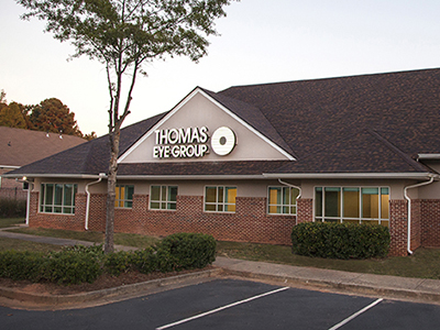 Newnan Office