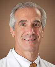 Jerry E. Berland, MD