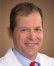 Mark N. Berman, M.D.